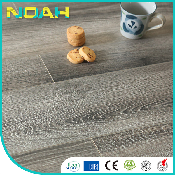 ac2/ac3 laminate wood floor