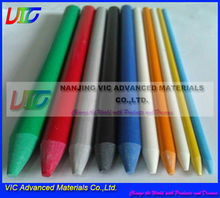 Fiberglass Plant Stake,Made In China,High Quanlity,Smooth Surface