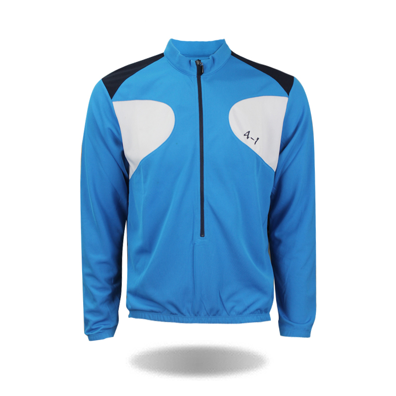 <strong>China</strong> wholesale men high quality specialized cycling jacket