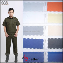 workwear manufacturers cheap cotton workwear for men functional arc flash protective workwear fabric