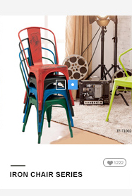 Bar stools chair with SGS 330 hight gas lift and 385mm chroming base Great popular in the market
