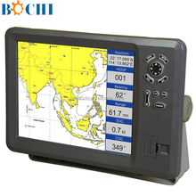5.6/8/12 Inch Marine Navigation Equipment For Ships