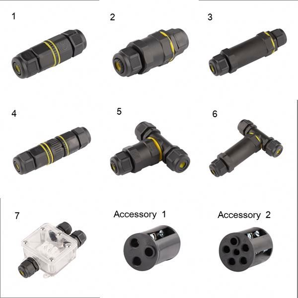 Online shopping steel rebar connector With ISO9001 certificates