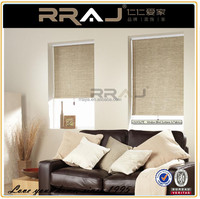 Blinds with Plastic Holder/ Persian Blinds/ Patio Blinds