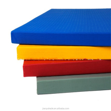 Wrestling Judo mat for wholesale hot sale low price