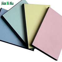 hpl melamine laminate board panel suppliers price