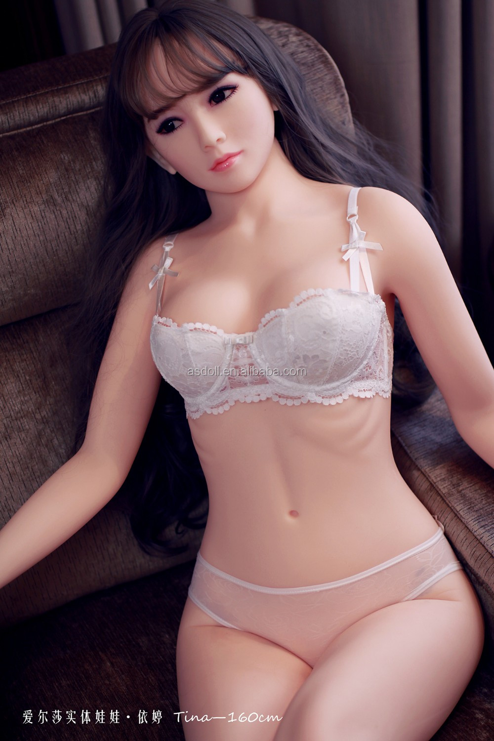 Sex dolls wholesale new synthetic love dolls
