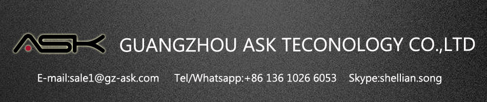 Запасных Частей Для Iphone 6 плюс ЖК-экран