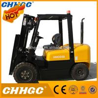 top sale brand diesel forklift and electric forklift cheap new forklift price with CE