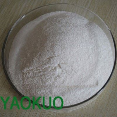 Nootropics Supplements Powder Sulbutiamine/3286-46-2