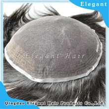 new man hair pieces,hair pieces for short hair from Qingdao