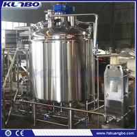 Cheap Price 5BBL Mirco Brewery Equipment