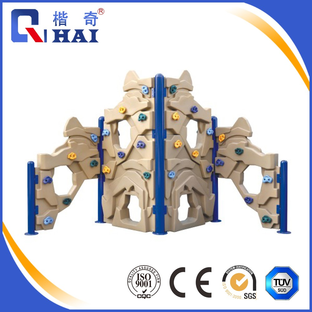 rock climbing wall holds climbing wall panel hole