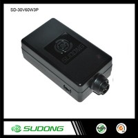 SUDONG Electric screwdriver Power Adapter / screwdriver Power controller