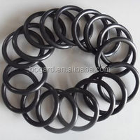Good Price Neoprene O Ring for sealing
