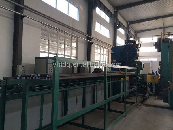 Good quality new coming steel scrap preheating electric furnace