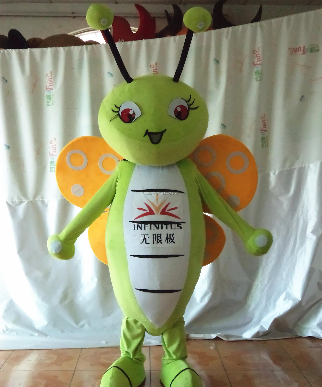 butterfly costume.jpg