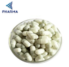 /product-detail/pharma-grade-red-size-0-medical-empty-gelatin-capsules-for-sale-60720755795.html