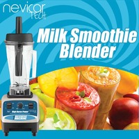 Blender Home Appliance Juicer Blender Electric