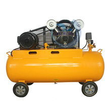 15 years old Competitive China Manufacturer Of Air Compressor