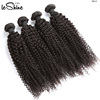 Alibaba Stock Price 10A Grade Hot Sale Mongolian Kinky Curly Hair