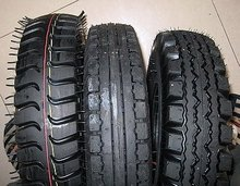 500-10 motorcycle tubeless tires