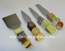 Best selling fruit knife with cover maker