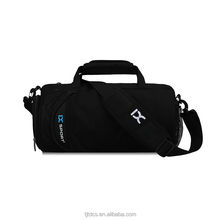 China Manufacturer Waterproof Nylon Sports Duffel Portable Foldable Travel Bag