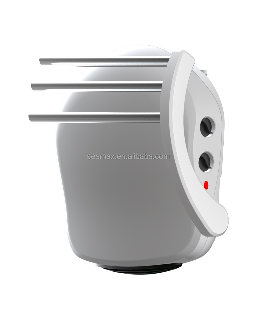 2016 Electrical Bathroom Fan Heater With Wall Mounted Function Manufacture Buy Electric Heater