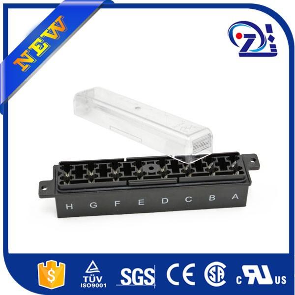 lennox fuse box lennox printable wiring diagram database square d fuse box square wiring diagrams source