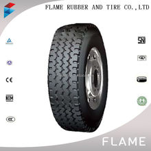 chengshan austone brand cst202 pattern 1100r20 truck tyres for pakistan