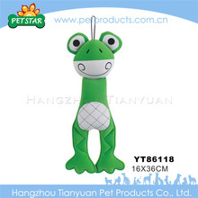 Wholesale plush big eyes cat toys