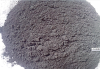0-1mm size, FC84, foundry coke, coke powder, high P