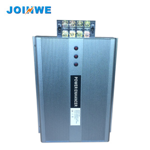 3 Phase Power Saver Pioneer, Intelligent Power Saver Device,Electric Power Saver