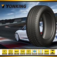 Very Cheap Good Car Tire in China Hot Sale Tire PCR Tires 185/60R15