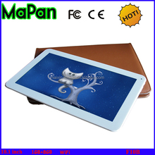 "MaPan 10"" tablet High Quality Mid 10 Inch Tablet Pc ,Android Tablet Without Sim Card"
