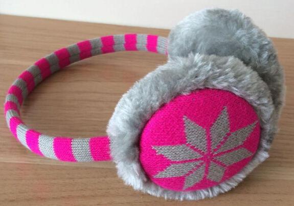 Free Crochet Earmuff Pattern : Koop laag geprijsde dutch set partijen ? groothandel dutch ...