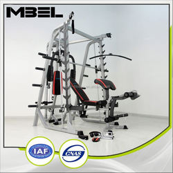 Sports Gym Equipments PX-SS5000 Smith Machine