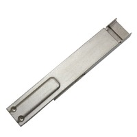 Taiwan Oem Best Quality SFP Transceiver