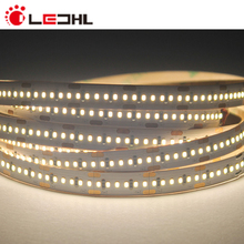 New production micro led strip light led strip lights 24v smd 2216 led strip with LM80