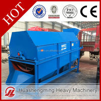 HSM Professional Best Price magnetic sand separator