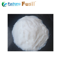 Chinese Competitive Price Hydrophilic Fumed Silica