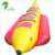 2014 Hottest Portable banana boat for sale