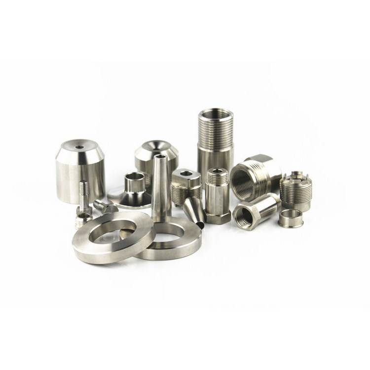 Stainless steel customized <strong>cnc</strong> turning parts