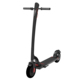 ONAN adults Scuter motor smart balance electric scooter