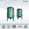 Activated Carbon Filter Cylinder System