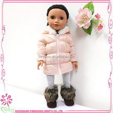 Collection doll hobby Farvision custom 7 inch craft dolls