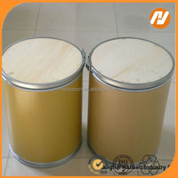Chemical medicine paper barrel Paper Drum with wooden lids