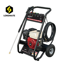 8HP High pressure jet power washer USA design