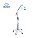 CE Approved portable dental teeth whitening lamp zoom teeth whitening machine